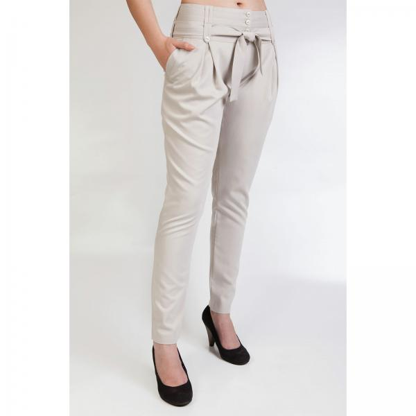 Женские брюки, артикул 930-85