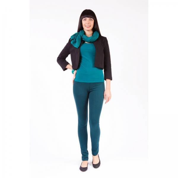 Женские брюки, артикул 51-72
