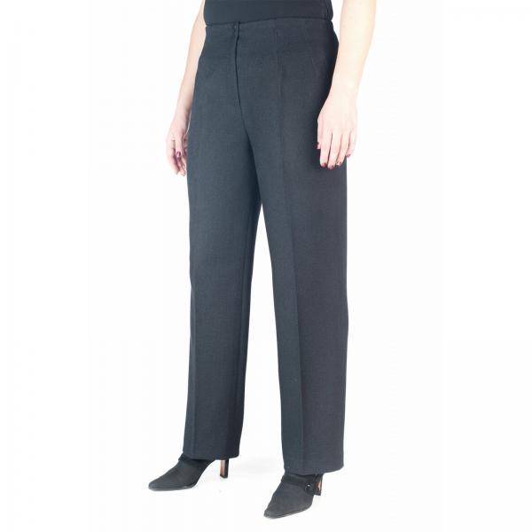 Женские брюки, артикул 400-39
