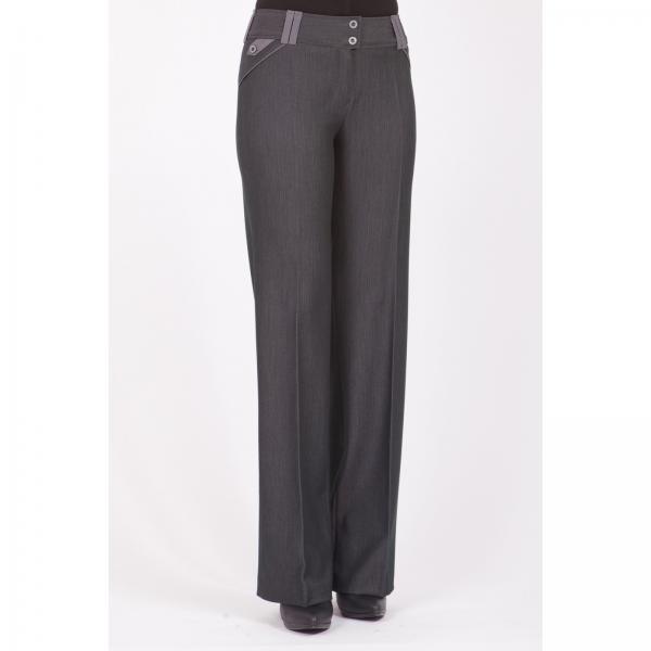Женские брюки, артикул 92-015