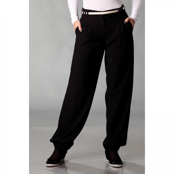 Женские брюки, артикул 12-38