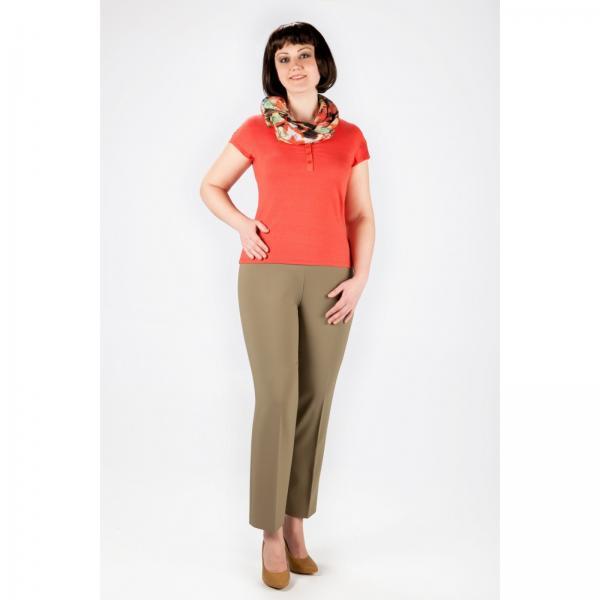 Женские брюки, артикул 421