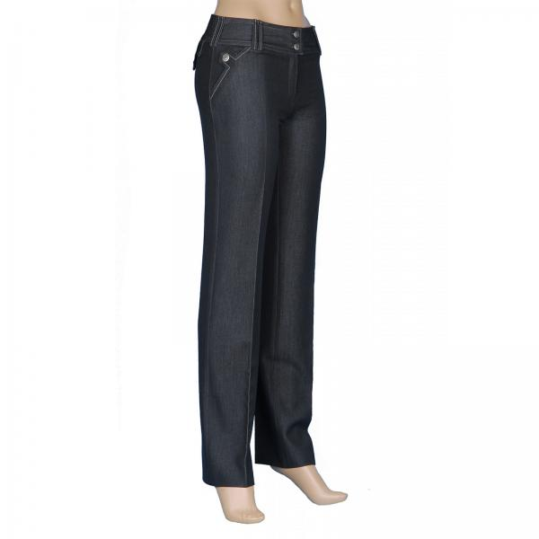 Женские брюки, артикул 90-38