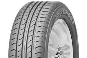 Roadstone CP661 155/70 R13