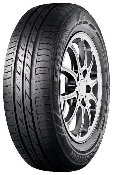 Bridgestone Ecopia150 175/70R13