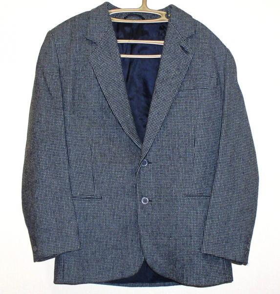 Пиджак мужской *1302
