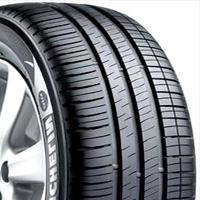 Michelin Energy XM2 185/65R14