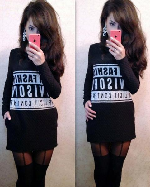 Платье 1120 PL