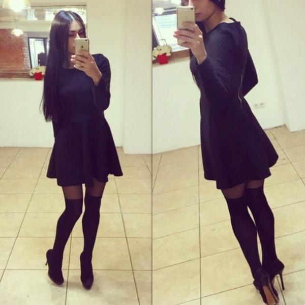 Платье 1140 PL