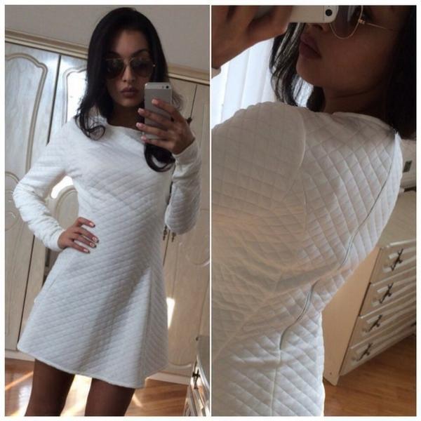 Платье 1145 PL