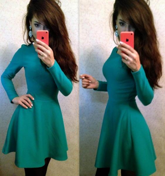 Платье 1150 PL