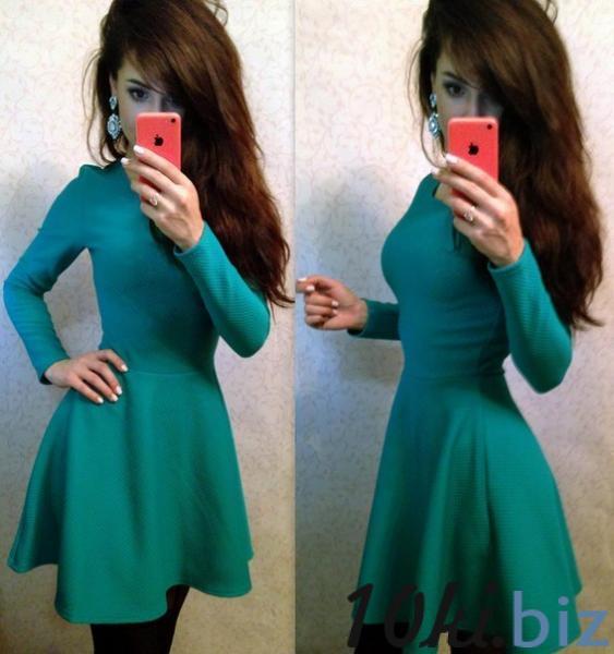 Платье 1150 PL Платья, сарафаны женские в Николаеве