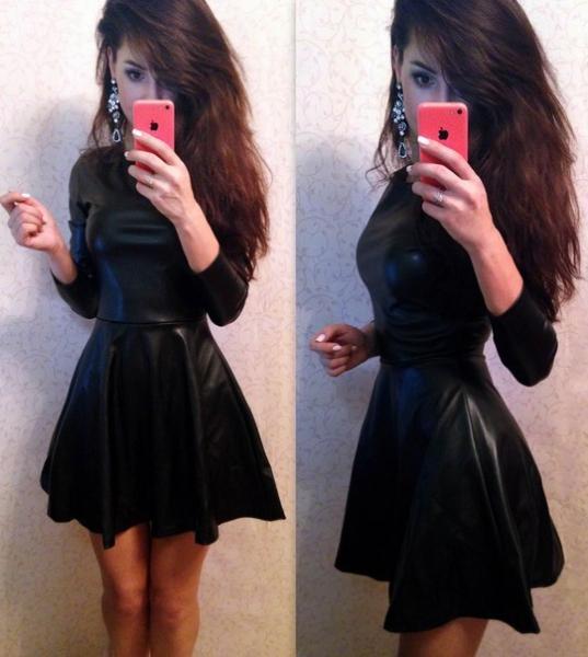 Платье 1155 PL