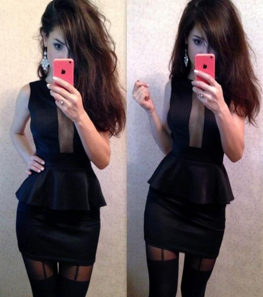Платье 1160 PL