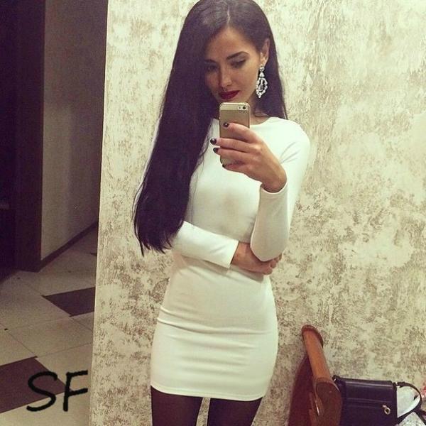Платье 1170 PL