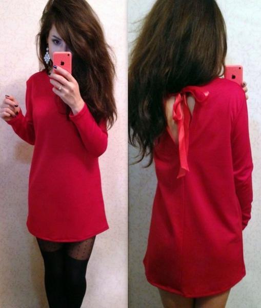 Платье 1175 PL