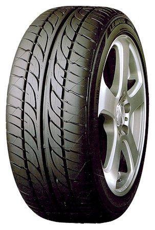 Dunlop LM-703 215/55R16