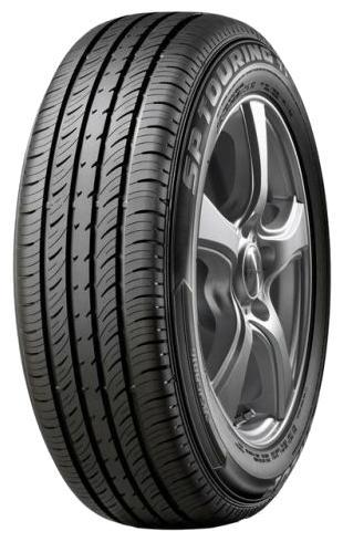 Dunlop SP TouringT1 195/55R15