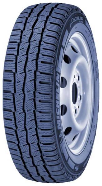 Michelin Agilis Alpin 195/70R15C