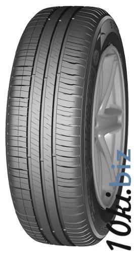 Michelin Energy XM2 185/60R15 купить в Симферополе - Автозапчасти и комплектующие