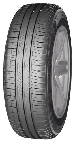 Michelin Energy XM2 195/60R15