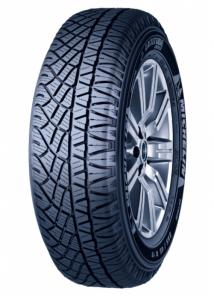 Фото Michelin , Michelin Latitude Cross  Michelin Latitude Cross 225/65R17
