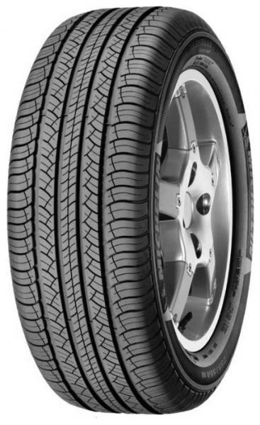 Michelin Latitude Tour HP 215/65R16