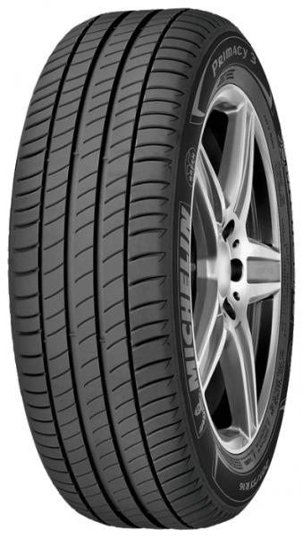 Michelin Primacy3 245/45R17