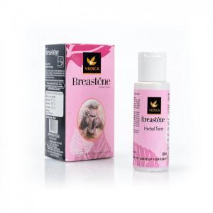 Фото Аюрведическая косметика Масло для красивой груди Breastone