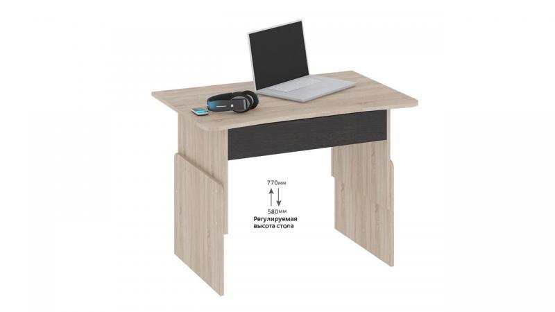 Фото Компьютерные столы ТриЯ-Cтол-трансформер тип 1