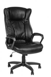 Фото Кресла для дома и офиса Кресло АДМИРАЛ ULTRA