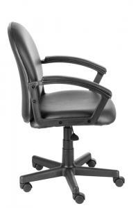 Фото Кресла для дома и офиса Кресло АЦТЕК ULTRA