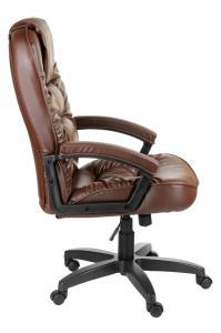 Фото Кресла для дома и офиса Кресло БРУНО ULTRA
