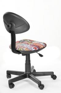 Фото Кресла для дома и офиса Кресло ЛОГИКА