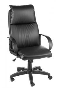 Фото Кресла для дома и офиса Кресло Надир ULTRA