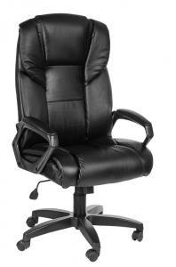 Фото Кресла для дома и офиса Кресло ОДИСЕЙ ULTRA
