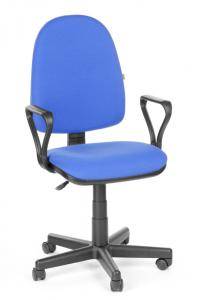 Фото Кресла для дома и офиса Кресло ПРЕСТИЖ