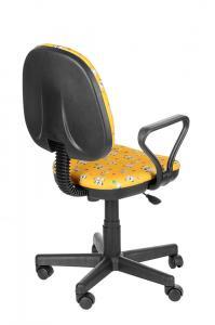 Фото Кресла для дома и офиса Кресло РЕГАЛ NEW