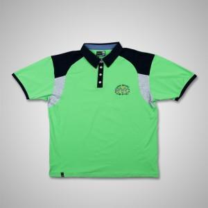 Рубашка поло, 320