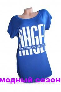 Фото Женская одежда, Женские майки,футболки,шорты,туники 1.Туника женская ANGEL