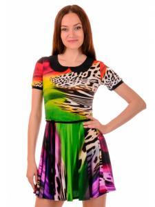 Фото Женская одежда, Женские платья и сарафаны 2.ПЛАТЬЕ