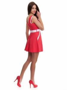 Фото Женская одежда, Женские платья и сарафаны 2.САРАФАН