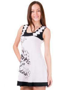 Фото Женская одежда, Женские платья и сарафаны 2.ЛЕТНЕЕ ПЛАТЬЕ