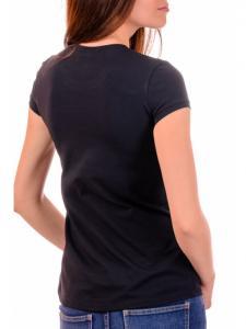 Фото Женская одежда, Женские майки,футболки,шорты,туники 2.ФУТБОЛКА ЖЕНСКАЯ