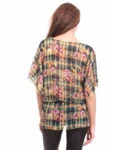 Фото Женская одежда, Женские майки,футболки,шорты,туники 2.ТУНИКА