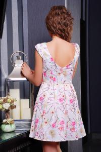 Фото Женская одежда, Платья и сарафаны Анабель GL