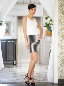 Фото Женская одежда, Платья и сарафаны Чайка GL