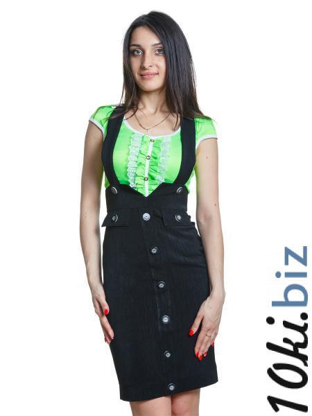 Модерн GL Платья, сарафаны женские в Николаеве