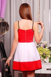 Фото Женская одежда, Платья и сарафаны Мариса GL