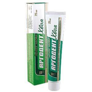 Фото СРЕДСТВА ПО УХОДУ ЗА ЗУБАМИ И ПОЛОСТЬЮ РТА Зубная паста